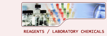Manufacturers Laboratory Chemicals, Reagents, Specialty